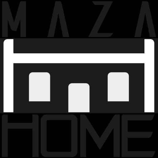 mazahome.com